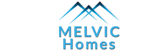 melvic-homes-blue