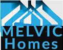 Melvic- Homes-Logo